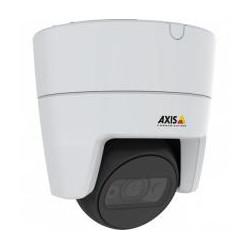 Lenovo 400GB 2.5 Flash Drive Reference: 01DE359