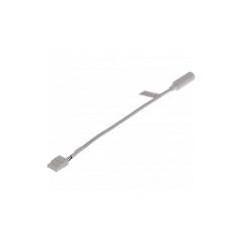Ernitec Mini Cube Server Reference: W125922123