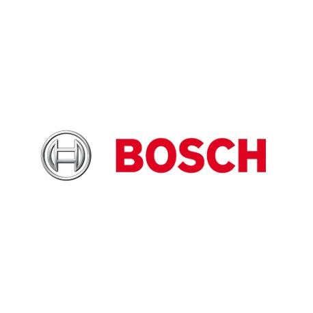 Vivolink Outlet Panel Displayport Ref: WI221268