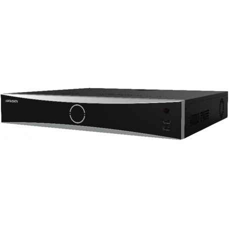 Ubiquiti Networks EDGEPOINT ROUTER EP-R6
