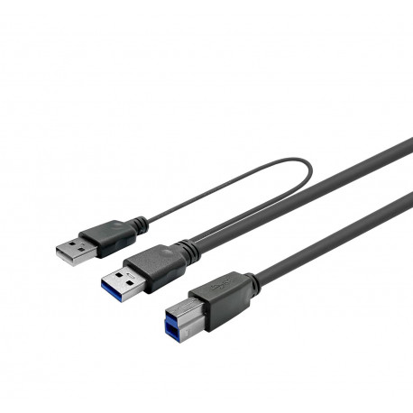 Axis T94A04L RECESSED MOUNT Reference: 5801-611