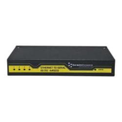 Vivolink Wall Connection Box VGA Ref: WI221290