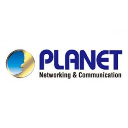 Planet 8-P 10/100/1000Mbps Gigabit Reference: GSD-804