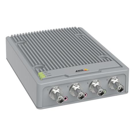 Vivolink PRO HDMI White cable 1m Ref: PROHDMIHD1W