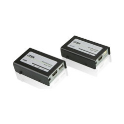 Aten HDMI USB Extender Reference: VE803-AT-G