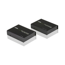 Aten HDMI Audio/Video Extender Reference: VE812-AT-G