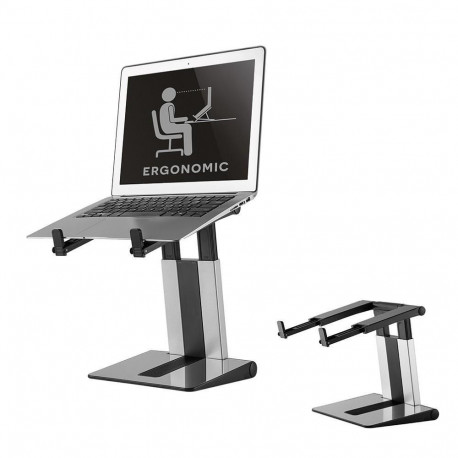 NewStar Notebook Desk Stand Reference: W125858503