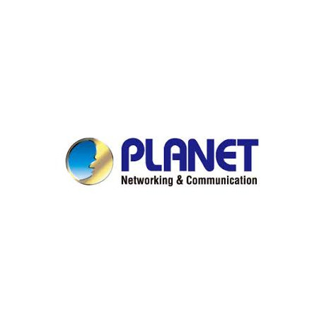 Planet IP40 Industrial 4P 10/100/1000 Reference: IGS-614HPT