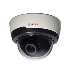 Moxa NPORT DEVICE SERVER 12-48VDC Reference: 44394M