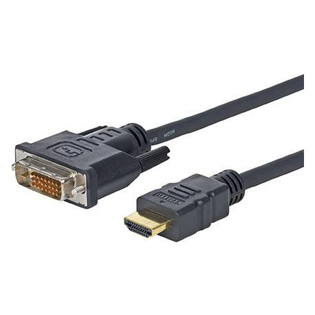 Veracity PINPOINT Wireless Reference: VAD-PPW