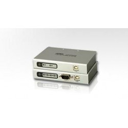 Lenovo Storwize V3700 2.5 SFF Dual Control Enclo Reference: 6099S2C