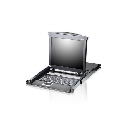 Aten 4 Port USB2.0 HUB Reference: UH275Z-AT-G