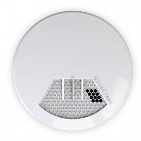 Hikvision Protective Shield Reference: DS-KAB8103-IMEX