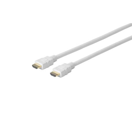 Hikvision NVR Ref: DS-7716NI-I4(B)