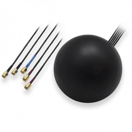 Bosch KBDDigital Keyboard Ref: KBD-DIGITAL-B