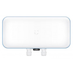 Planet IP30 5-Port Gigabit Switch Reference: IGS-504HPT