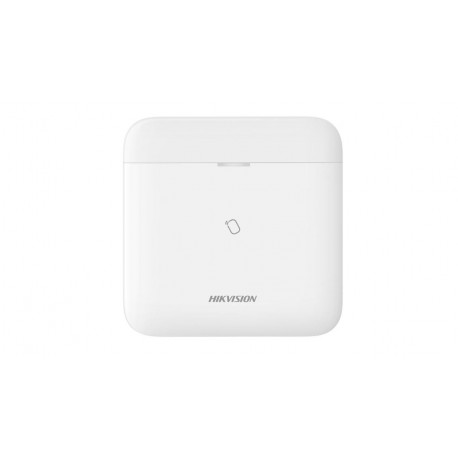 Hikvision DS-PWA96-M-WE Reference: W125824259