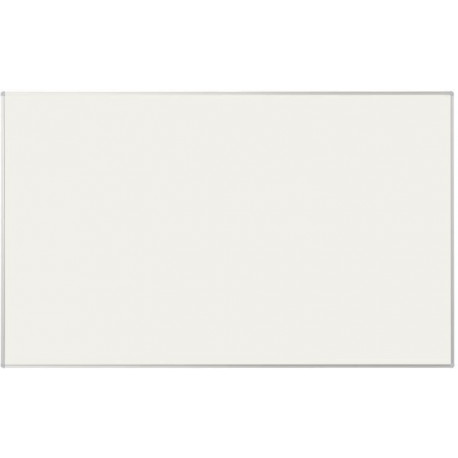 Axis M3115-LVE Reference: 01604-001