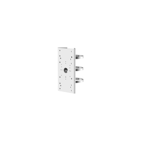 WhiteBox Bracket, Vertical Pole mount Reference: W125817317