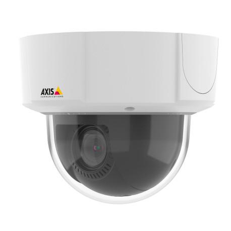 Teltonika Blue COIN MOV Movement Sensor Reference: W126053520