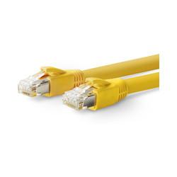 Vivolink CAT cable for HDBaseT 70m Ref: PROCAT70