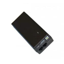 Ubiquiti Networks UC-Patch-0.3M-RJ45-BK Reference: W126163890