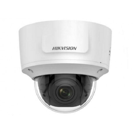 Planet IP30 Industrial 10/100/1000BAS Reference: IGTP-802TS