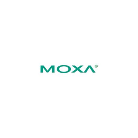 Vivolink 3.5MM Cable LSZH M-M 25 Meter Ref: PROMJLSZH25
