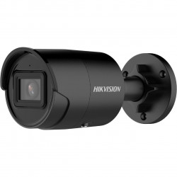 Planet 24V, 40W Din-Rail Power Supply Reference: PWR-40-24