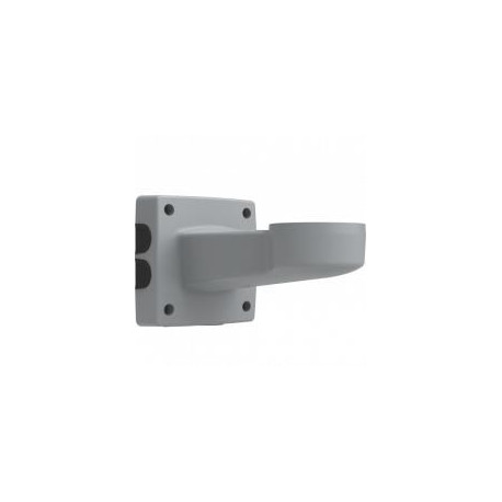 Axis P3245-LV Reference: 01592-001
