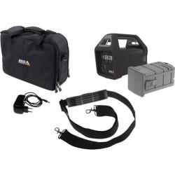 Hikvision WhiteAluminum alloy Reference: DS-1272ZJ-120B