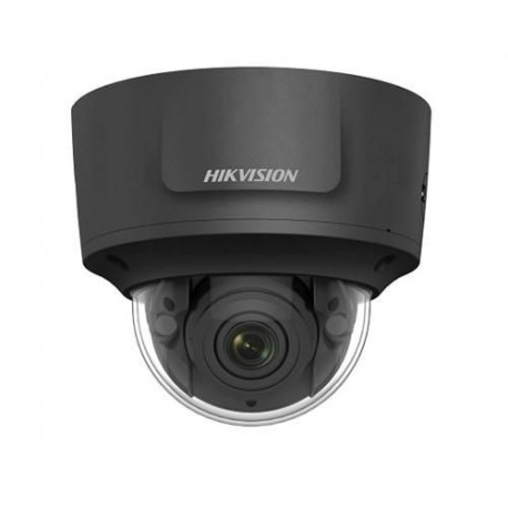Planet 7-Slot 10 Media Converter Reference: MC-700