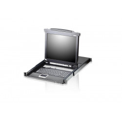 Hikvision DS-2CD2T43G2-2I(2.8mm) Reference: W125944710