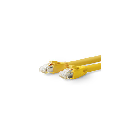 Vivolink CAT cable for HDBaseT 60m Reference: PROCAT60