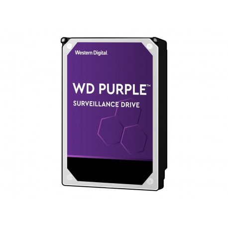 Hikvision Switch- accessary Reference: HK-SFP-1.25G-1310-DF-MM