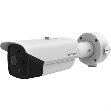 Planet 100/100 Mbps Ethernet to Reference: VC-231