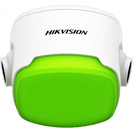 Axis P14 WEATHERSHIELD A Reference: 01717-001