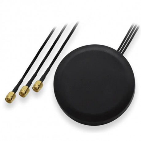 Planet IP30 Slim Type 5-P Industrial Reference: ISW-501T