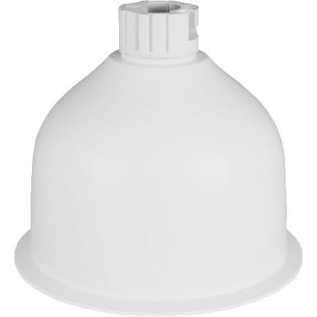 Hikvision Pendant mount Reference: DS-1297ZJ-ES