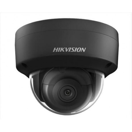 Hikvision Pendant mount Reference: DS-1297ZJ-M