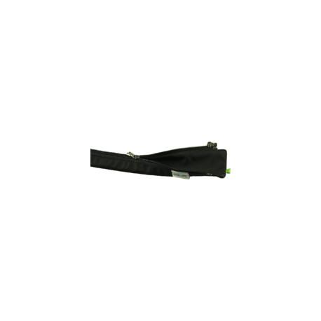 Vivolink Premium cable sleeve 30cm Ref: PROZIPSLEEVE0.3