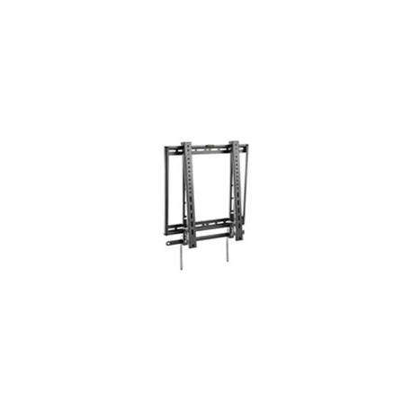 NewStar LCD/TFT desk mount Reference: FPMA-D600
