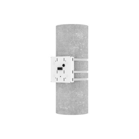 Bosch FLEXIDOME IP 8000i Ref: NDE-8502-RT-B