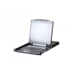 Axis Q3515-LV 9MM Ref: 01039-001