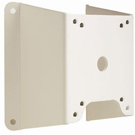Axis Q3515-LVE 9MM Ref: 01041-001