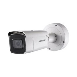 Hikvision Bullet Outdoor, 2560x1920,5MP Reference: DS-2CD2655FWD-IZS(2.8-12MM)