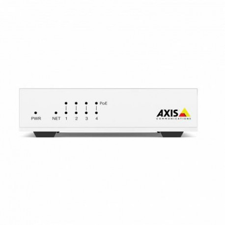 Axis Q1647-LE Ref: 01052-001