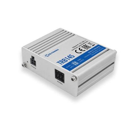 Axis P1447-LE Ref: 01054-001