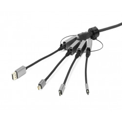 Axis P3374-V Ref: 01056-001