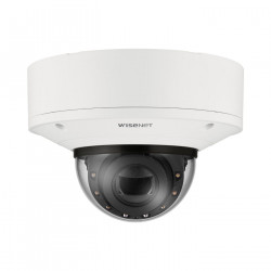 Axis P3375-V Ref: 01060-001